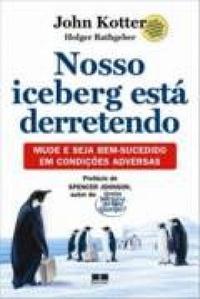 NOSSO_ICEBERG_ESTA_DERRETENDO_1232041125B