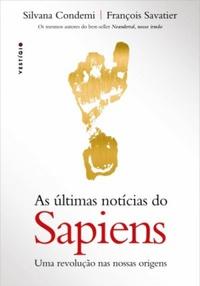 AS_ULTIMAS_NOTICIAS_DO_SAPIENS_1557410803878194SK1557410803B